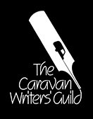Caravan Writers' Guild